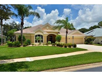 1640 PALMETTO PALM  WAY North Port, FL MLS# N5904832