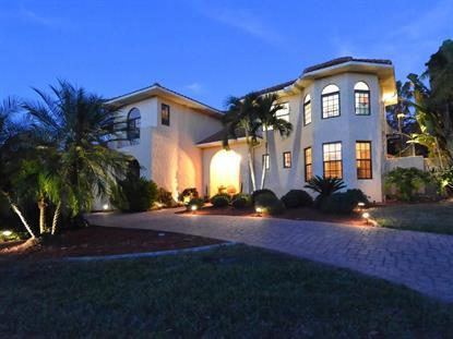 3060  RIVERSHORE LN  Port Charlotte, FL MLS# N5906296