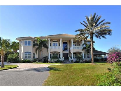 12233  LACKAWANNA LN  Port Charlotte, FL MLS# N5906771