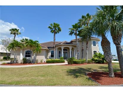 4060 LEA MARIE ISLAND DR Port Charlotte, FL MLS# N5908121