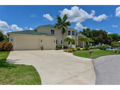 12438 PRATHER AVE Port Charlotte, FL MLS# N5909186