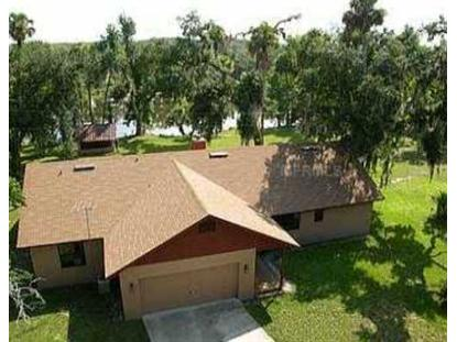 4115 CYPRESS BEND Geneva, FL MLS# O4922342