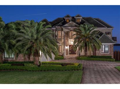 9800 KILGORE RD  Orlando, FL MLS# O5041311