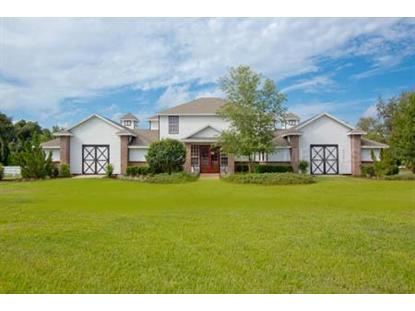 3287 N COUNTY ROAD 426 Geneva, FL MLS# O5107366