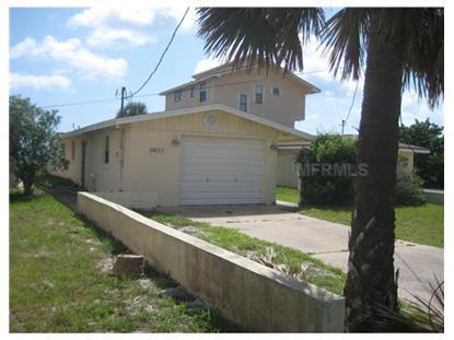 4071 E HILL ST  New Smyrna Beach, FL MLS# O5112263