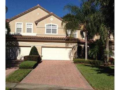 8261 TIVOLI DRIVE Orlando, FL MLS# O5129157