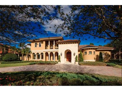 9099 BEVINGTON LN  Orlando, FL MLS# O5130223