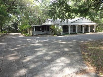 642 S ORANGE BLOSSOM TRAIL Apopka, FL MLS# O5152497