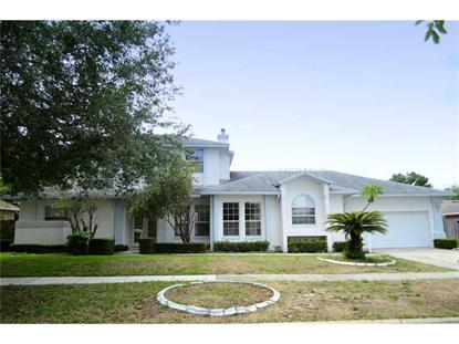 4979 SOUTHFORK RANCH DR, Orlando, FL