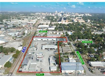 115 W GRANT ST  Orlando, FL MLS# O5155779