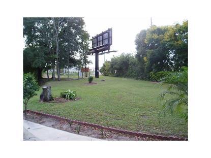 8207 N ORANGE BLOSSOM TRL  Apopka, FL MLS# O5164908