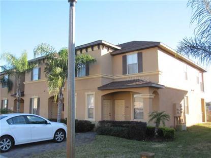 2306 CALABRIA AVENUE Davenport, FL MLS# O5165256