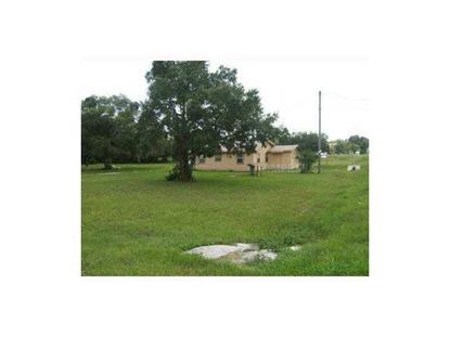 379 N STATE ROAD 415 Osteen, FL MLS# O5166694