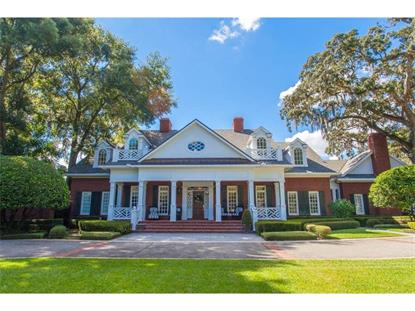 847 OLD ENGLAND AVENUE Winter Park, FL MLS# O5169149
