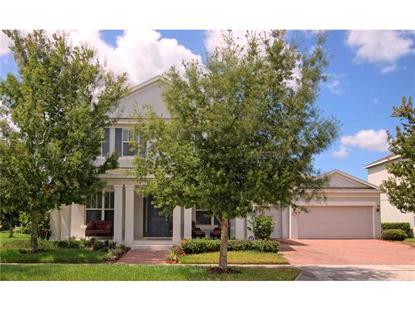 13235 ROSKIN LN, Windermere, FL