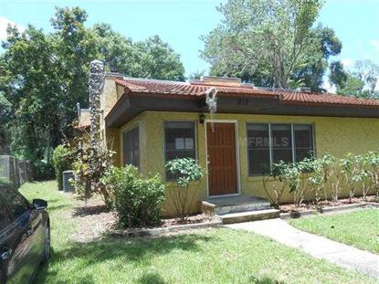 815 S WILSON AVE, Bartow, FL