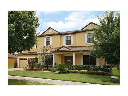 9885 CAROLINE PARK DRIVE Orlando, FL MLS# O5172256