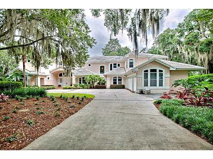 117 GENIUS DRIVE Winter Park, FL MLS# O5172272