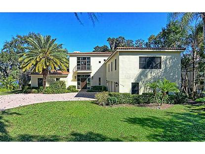 466 HENKEL CIRCLE Winter Park, FL MLS# O5176309