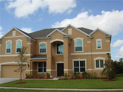 17032 CYPRESS PRESERVE PKWY, Orlando, FL