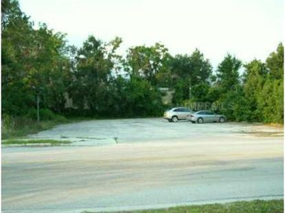 4737 HARGRAVE ST, Orlando, FL