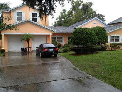 3416 HOLLIDAY AVENUE Apopka, FL MLS# O5179307