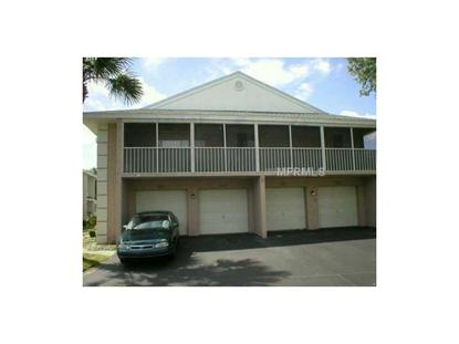 4369 WHITE PINE AVENUE, Orlando, FL