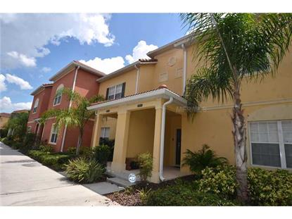 8962 COCO PALM ROAD Kissimmee, FL MLS# O5180533
