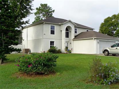 Address not provided Deltona, FL MLS# O5184140