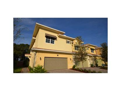 1834 PIEDMONT PLACE Lake Mary, FL MLS# O5184472