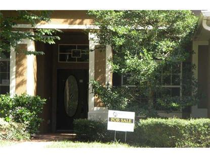 8218 EMERALD FOREST CT, Sanford, FL