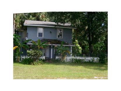 111 S OLEANDER AVE, Sanford, FL