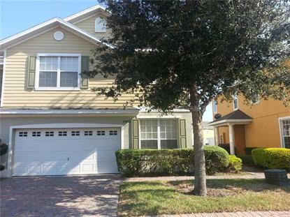 4970 ALITA TERRACE Saint Cloud, FL MLS# O5190967