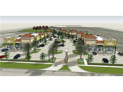 7784 LAKE UNDERHILL RD  Orlando, FL MLS# O5193640