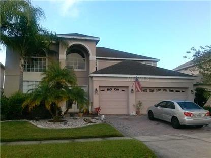 12126 DIEDRA COURT, Orlando, FL
