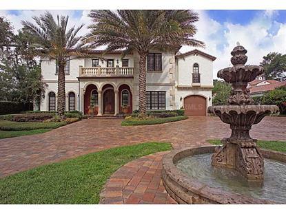 861 BONITA DRIVE Winter Park, FL MLS# O5194579