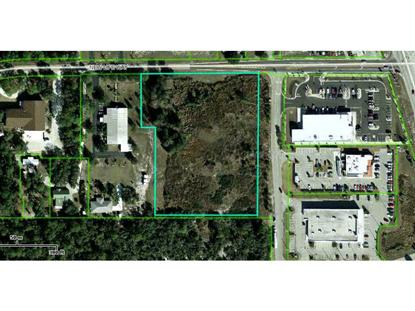 2931 NEW LIFE WAY  Sebring, FL MLS# O5195400