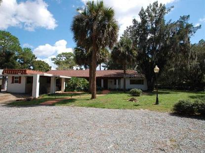 1116 436 SR Casselberry, FL MLS# O5195464