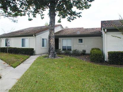 272 W SABAL PALM PLACE Longwood, FL MLS# O5195758