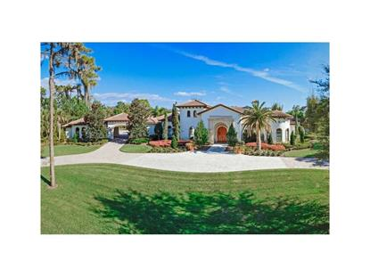 9800 SLOANE ST  Orlando, FL MLS# O5197975