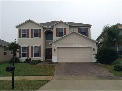 26043 MEADOW BREEZE LANE Leesburg, FL MLS# O5199755