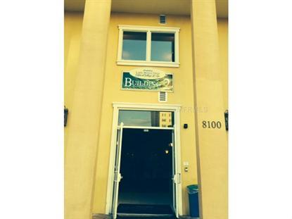 8000 POINCIANA BOULEVARD, Orlando, FL
