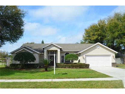 876 COPPERFIELD TERRACE, Casselberry, FL