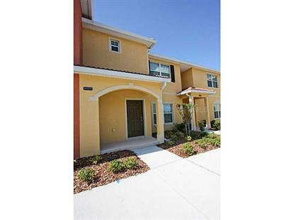 8955 COCO PALM ROAD Kissimmee, FL MLS# O5200972
