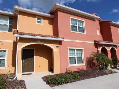 8961 COCO PALM ROAD Kissimmee, FL MLS# O5201975