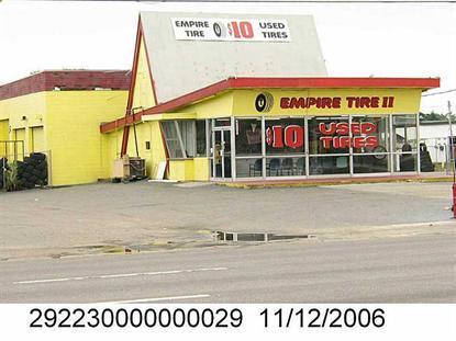 4888 W COLONIAL DRIVE Orlando, FL MLS# O5203023