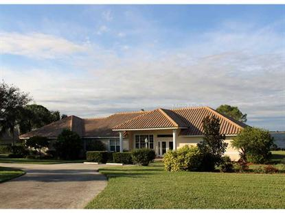 129 VAN FLEET COURT Auburndale, FL MLS# O5203864