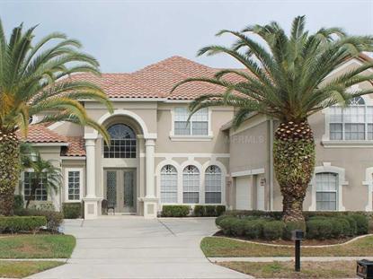 14455 DOVER FOREST DRIVE Orlando, FL MLS# O5204224