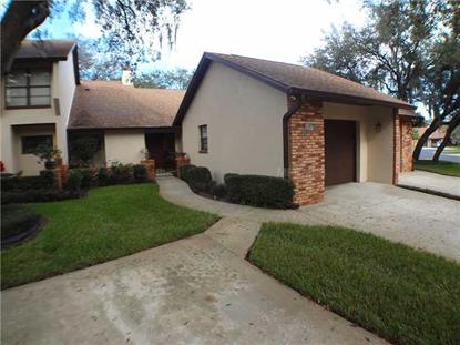 118 GOLF CLUB DRIVE Longwood, FL MLS# O5204236