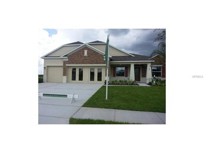 202 BARRINGTON DR  Haines City, FL MLS# O5204608